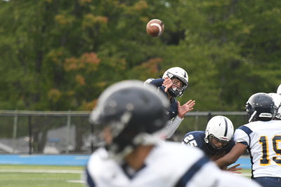 CSN_6106_mcd freshman football
