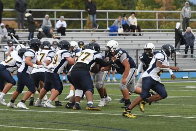 CSN_6148_mcd freshman football