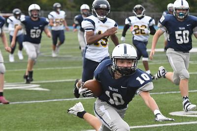 CSN_6123_mcd freshman football