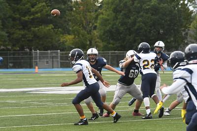 CSN_6124_mcd freshman football