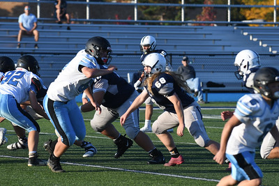 CSN_6897_mcd freshman football