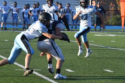 CSN_6904_mcd freshman football