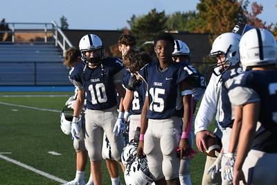 CSN_6886_mcd freshman football