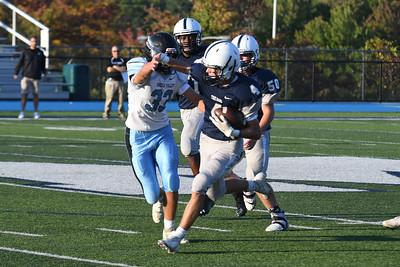 CSN_6909_mcd freshman football