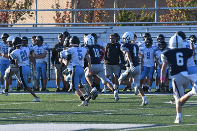 CSN_6891_mcd freshman football