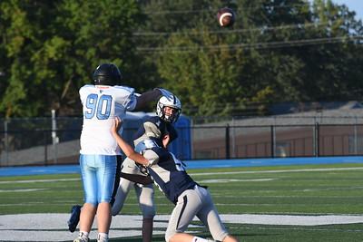 CSN_6913_mcd freshman football