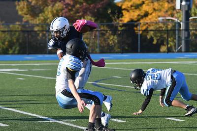 CSN_6890_mcd freshman football