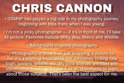 Chris_Cannon_1a