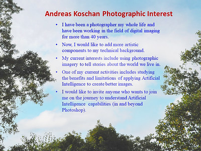 Andreas Koschan 2