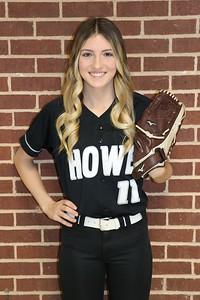 Hannah Dwyer