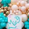 Mia Details-505