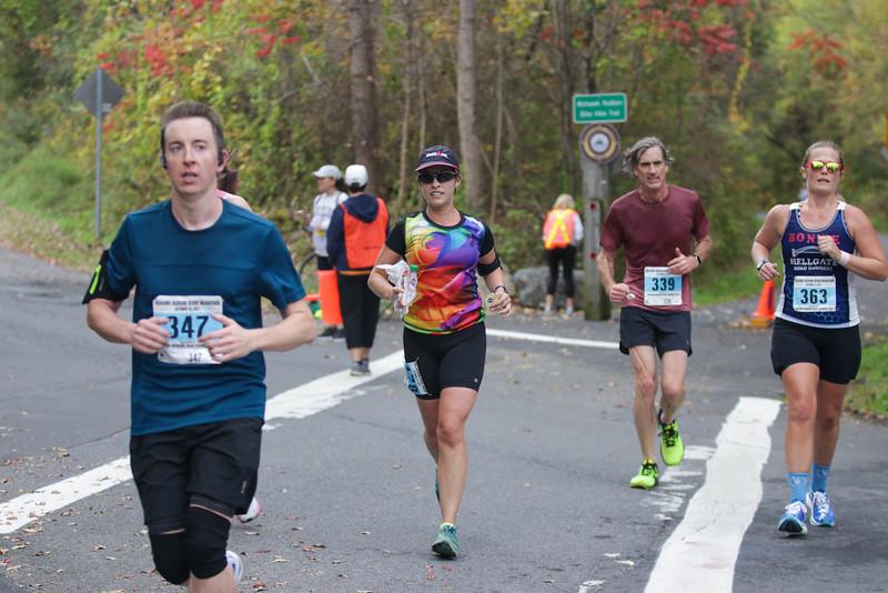 Marathon-1266