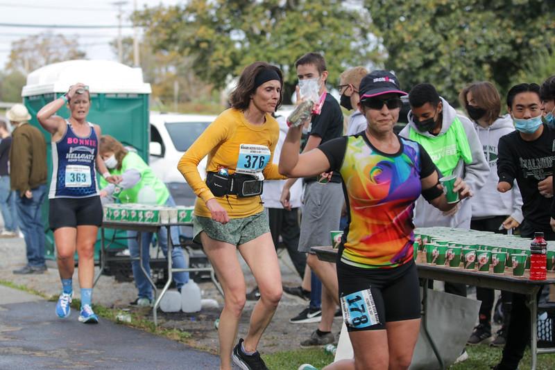 Marathon-1285