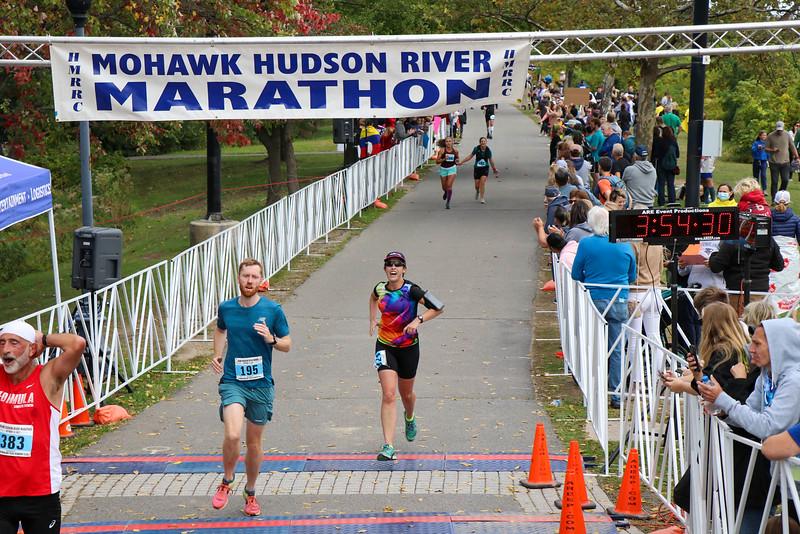 Marathon-1635
