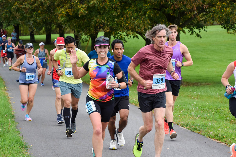 Marathon-0347