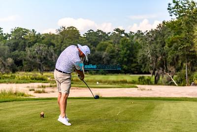 NICE_Golf_023
