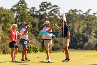 NICE_Golf_035