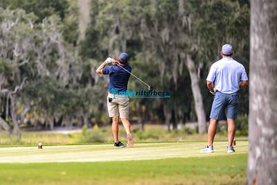 NICE_Golf_007