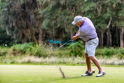 NICE_Golf_019