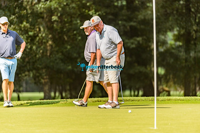 NICE_Golf_004