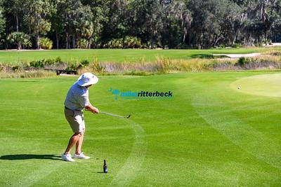 NICE_Golf_031