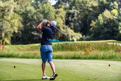 NICE_Golf_021