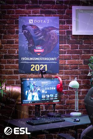 20210529_Jenny-Fitz_ESL_Berlin_00036