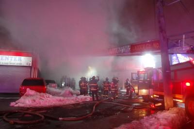 Newark 2-15-21 CT  (11)