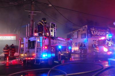 Newark 2-15-21 CT  (15)