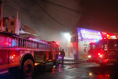 Newark 2-15-21 CT  (3)