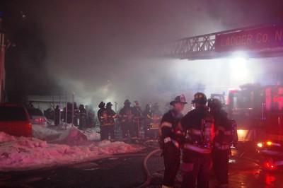 Newark 2-15-21 CT  (12)