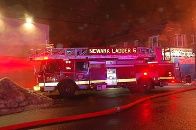 Newark 011  2-15-21