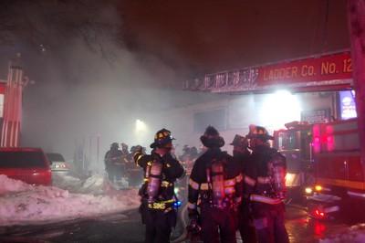 Newark 2-15-21 CT  (13)