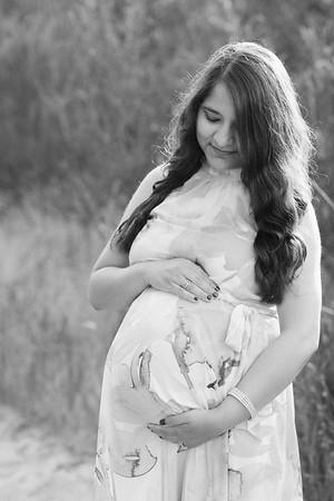 Nitasha_Materity_007
