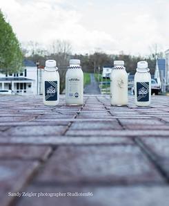Indy 50-50 Milk Challenge-37+