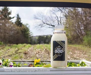 Indy 50-50 Milk Challenge-18