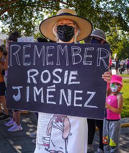 fraser_remember rosie