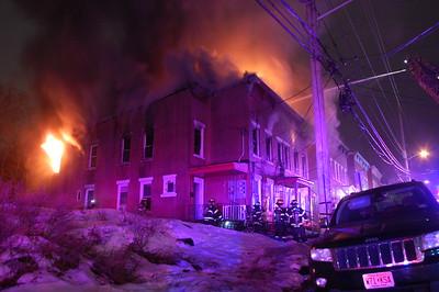 Paterson 2-27-21 CT  (13)