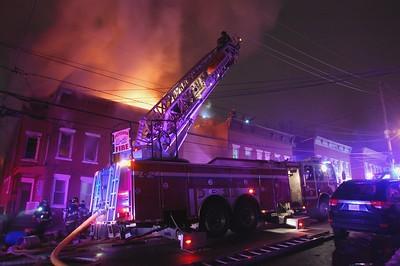 Paterson 2-27-21 CT  (17)