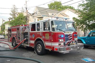 Paterson (2) 018  5-2-21