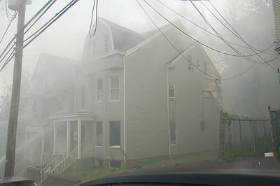 Paterson (2) 008  5-2-21