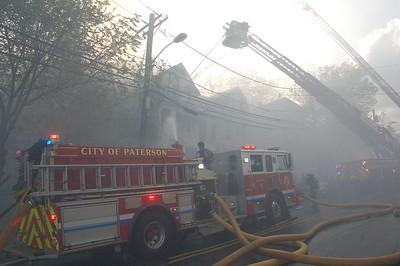 Paterson (2) 002  5-2-21
