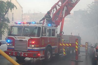 Paterson (2) 011  5-2-21