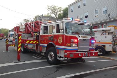 Paterson (2) 015  5-2-21