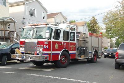 Paterson (2) 017  5-2-21