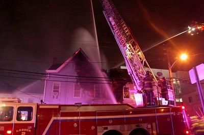 Paterson 3-5-21 CT (10)