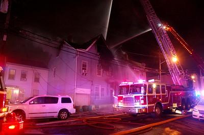 Paterson 3-5-21 CT (9)
