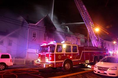 Paterson 3-5-21 CT (7)