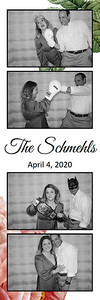 2021.04.17 - Brittany & Brad's Wedding, The Devyn, Sarasota, FL