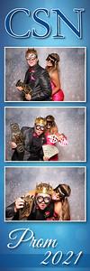 2021.04.17 - CSN Prom 2021, The Ritz-Carlton Golf Resort, Naples, FL